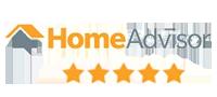 HomeAdvisor Reviews - Bath Planet NorCal