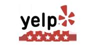 Yelp Reviews - Bath Planet NorCal