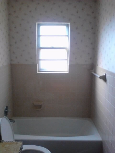 Before Image